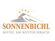 Logo Sonnenbichl 2012