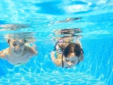 Spaß und Erholung im ABC Erlebnisbad