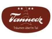 Logo Hotel Tanneck