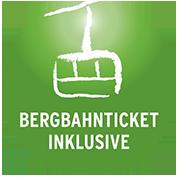 Banner rund Webseite klein Bergbahnen inklusive