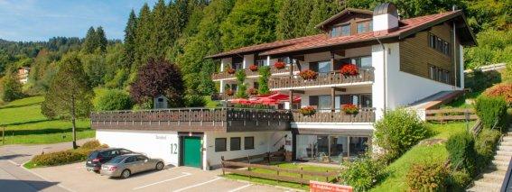 Hotel Tannhof 2018-002