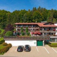 Hotel Tannhof 2018-004