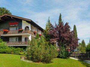 Hotel Tannhof 2018-006