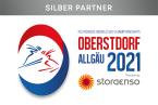 FIS PartnerLogo-Silber RGB o Schatten quer