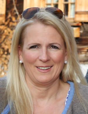 Susanne Helm