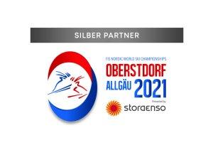 FIS PartnerLogo-Silber CMYK o Schatten quer-01
