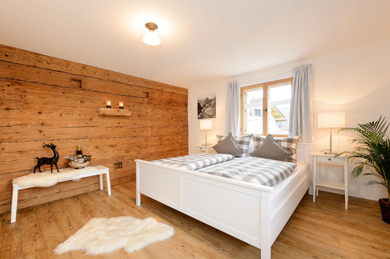 Wohnen for Design hotel viktoria