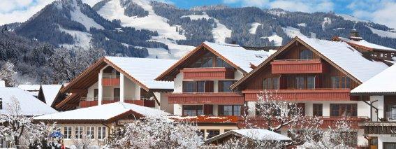 Familienhotel-oberstdorf-
