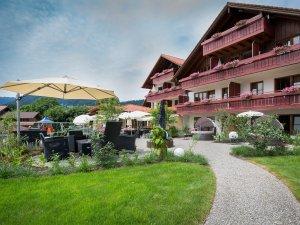 Familienhotel-oberstdorf-2819