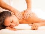 Buchen Sie sich Ihre Wellness Massage
