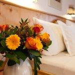 Familienhotel-oberstdorf-6102