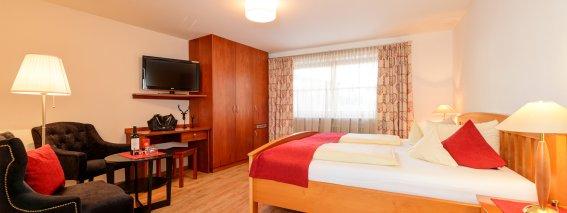 Zimmer 57