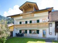 Ferienwohnung Anna in Oberstdorf