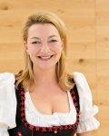 Julia Eß - Geschäftsführung und Inhaberin