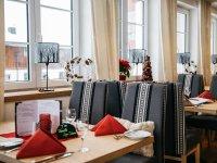Restaurant Viktoria in Oberstdorf
