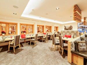 Restaurant Viktoria 3
