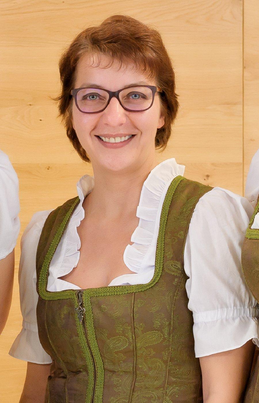 Nicole Scheider - Rezeption