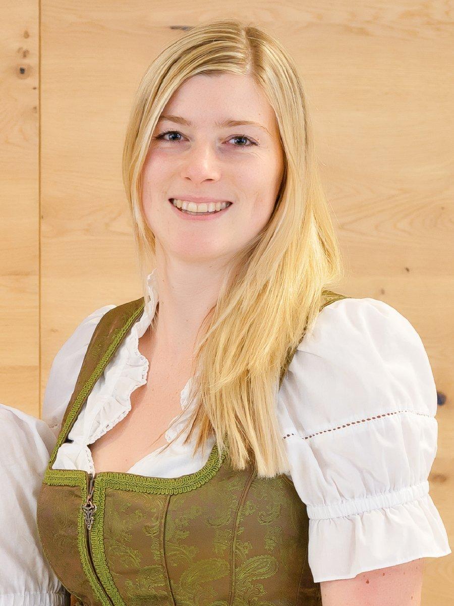Jennifer Görtz - Rezeption