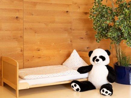 Kinderbett 120cm