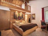 Hotel Wiesengrund Zimmerbilder097
