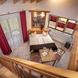 Hotel Wiesengrund Zimmerbilder084