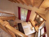 Hotel Wiesengrund Zimmerbilder083