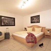 Hotel Wiesengrund Zimmerbilder066