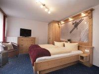 Hotel Wiesengrund Zimmerbilder050