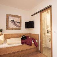 Hotel Wiesengrund Zimmerbilder044