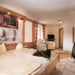 Hotel Wiesengrund Zimmerbilder026
