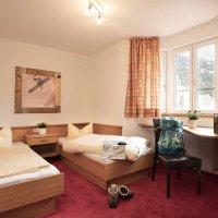 Hotel Wiesengrund Zimmerbilder022