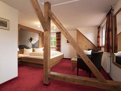 Hotel Wiesengrund Zimmerbilder016