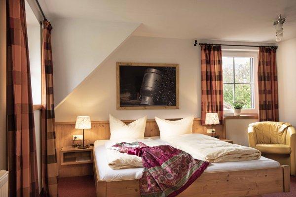 Hotel Wiesengrund Zimmerbilder019