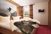 Hotel Wiesengrund Zimmerbilder017