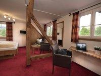 Hotel Wiesengrund Zimmerbilder015