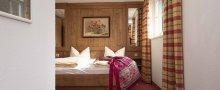 Hotel Wiesengrund Zimmerbilder006