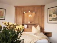 Hotel Wiesengrund Zimmerbilder004