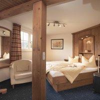 Hotel Wiesengrund Zimmerbilder002