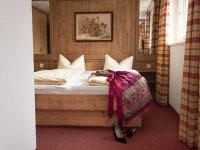 Hotel Wiesengrund Zimmerbilder007