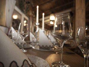 Hotel Wiesengrund Restaurant013