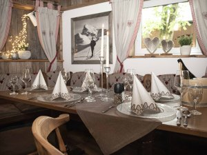 Hotel Wiesengrund Restaurant011