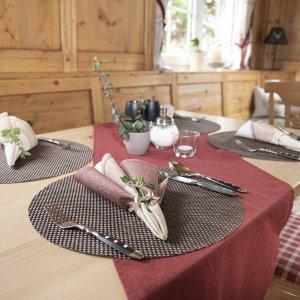 Hotel Wiesengrund Restaurant009