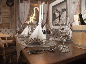 Hotel Wiesengrund Restaurant010
