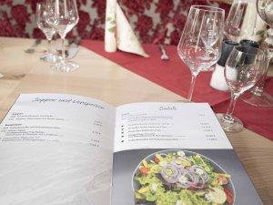 Hotel Wiesengrund Restaurant007