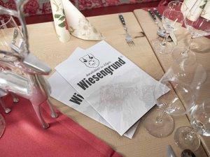 Hotel Wiesengrund Restaurant006
