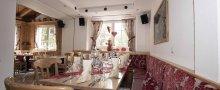 Hotel Wiesengrund Restaurant004