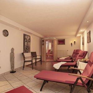 Hotel Wiesengrund Wellness005