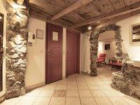 Hotel Wiesengrund Wellness004