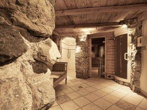 Hotel Wiesengrund Wellness003