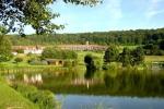 Wanderhotels Rhön